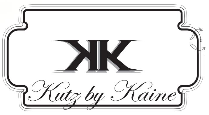 Kutz By Kaine
